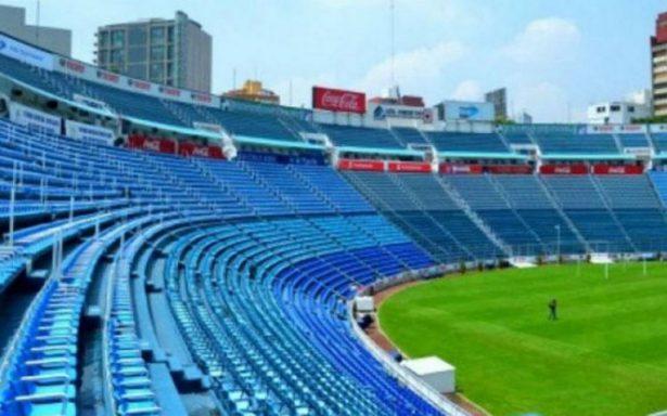 Cruz Azul vs Pachuca de la jornada 11 no se jugará en la CDMX