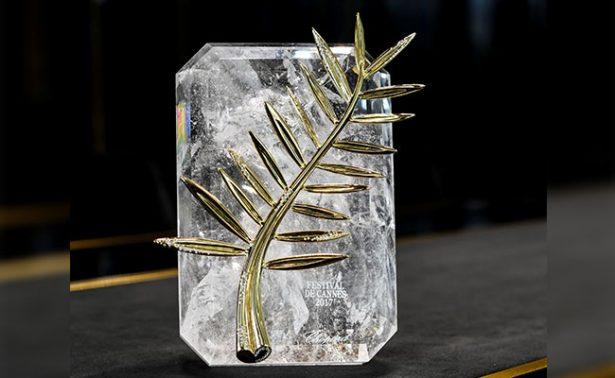 Comienzan las apuestas sobre la lista de nominados de Cannes