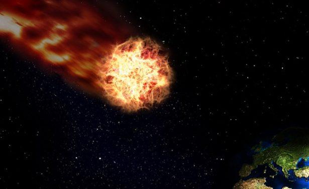 ¿Nos vamos del planeta en septiembre? El eclipse podría ser el fin del mundo