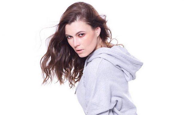 Natalia Subtil se presentará en el Billboard Latin Showcase que se realizará en la CDMX