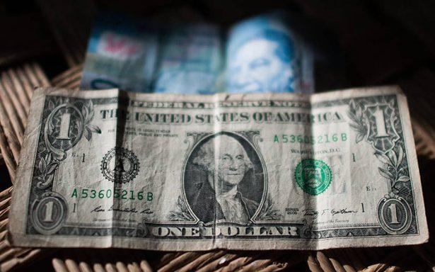 Usuarios exigen a bancos 37.9 mdp por traspasos fallidos