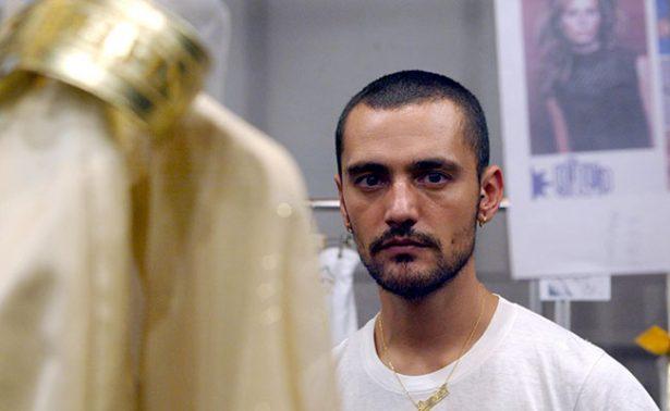 David Delfín y su legado en  el mundo fashionista