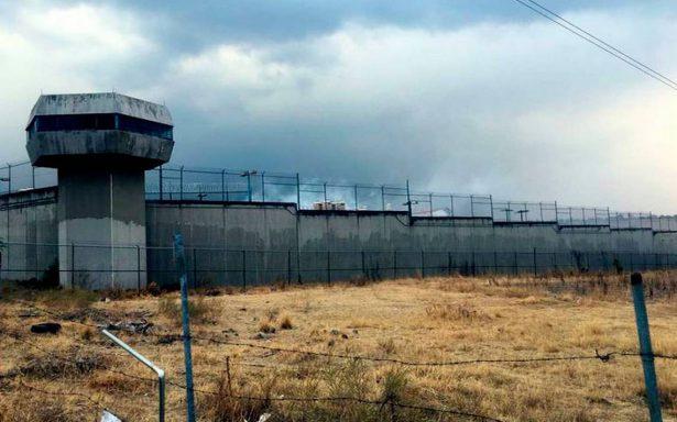 Familiares denuncian que presos sufren de extorsiones y maltratos en penal Molino de Flores