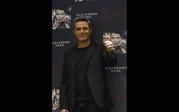 Hoy se darán a conocer los nominados al Latin Grammy