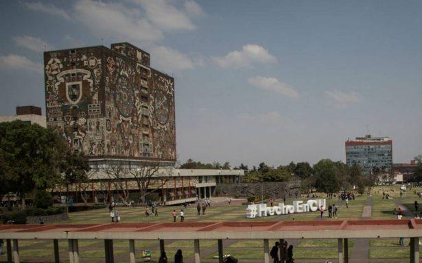 Coparmex propone pago de cuotas en universidades públicas