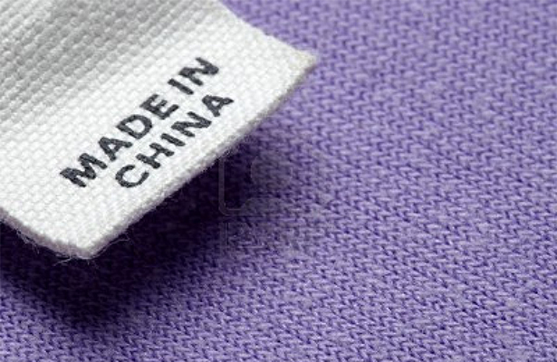 Productos chinos incrementan casi un 300 % su presencia en México