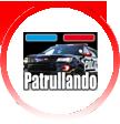 PATRULLANDO