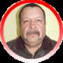 Por Ing. Adalberto Gutiérrez Chávez
