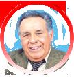 Los héroes de Cd. Madera 1965