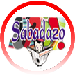 Sabadazo Polako