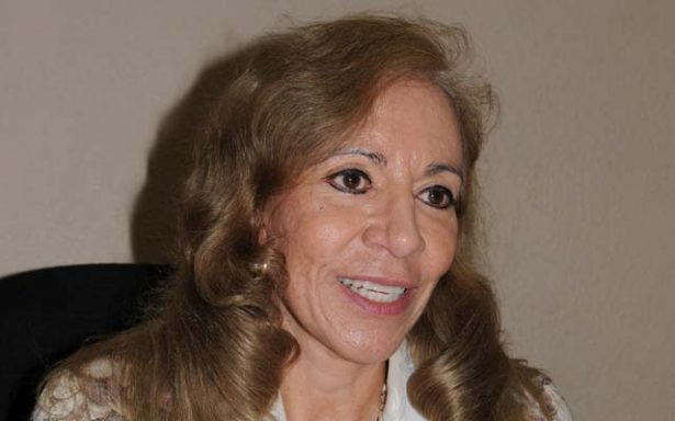 Falso, el Municipio siempre justificó las erogaciones: Socorro Aguirre
