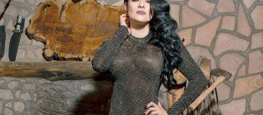 Yolanda López Flores