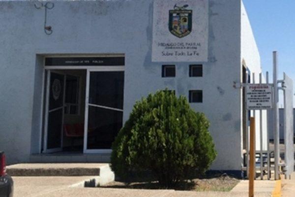 Reciben atención psicológica 296 personas detenidas por alcoholismo y adicciones en Seguridad Pública