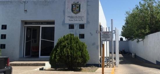 Reciben atención psicológica 296 personas detenidas por alcoholismo en Seguridad Pública