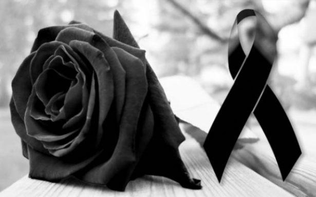 Conmemorará la SS con marcha del silencio recordando a las personas que han fallecido con VIH/SIDA