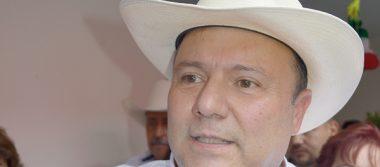 Nueva orden de arresto contra Duarte