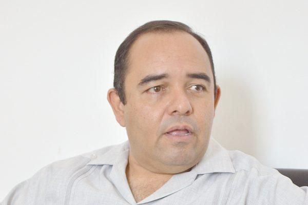 Jornadas literarias para recordar a Carlos Montemayor
