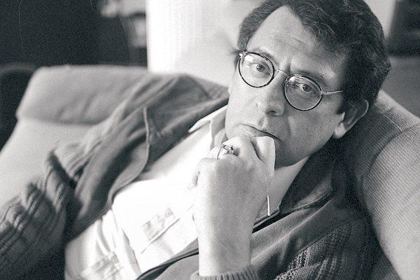 Carlos Montemayor: canto a su memoria, 70 aniversario