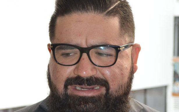 """Continúa el proceso de reversión de  viviendas en la colonia """"Parral Vive"""""""