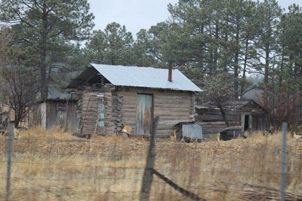 Los municipios de la Sierra Tarahumara tienen pobreza y Batopilas encabeza la lista