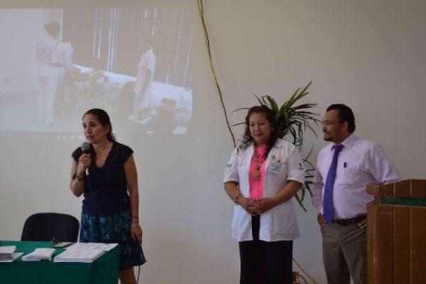 "UTP realizará campaña  ""Dona sangre, dona vidas"""