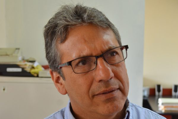 Asesorarán a la Jmas de Matamoros sobre el cobro  a los morosos