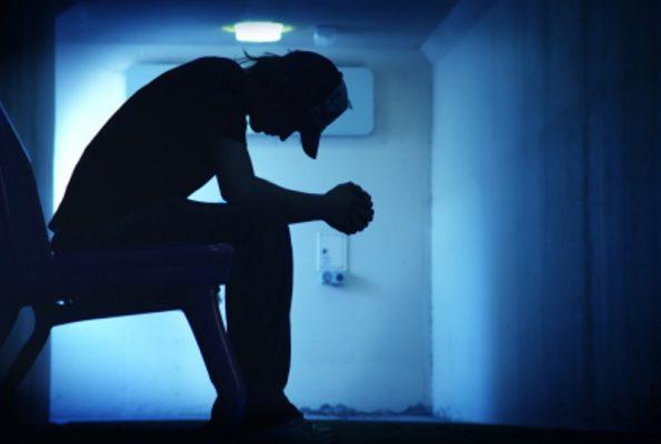 Aumentan intentos de suicidio; van 7 en 5 meses
