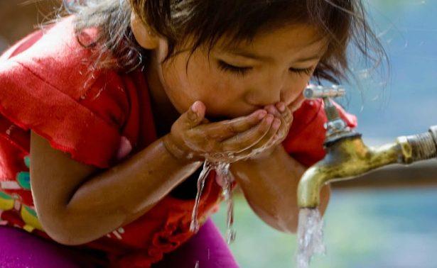 Cuentan 5 casos de deshidratación leveen 3 menores y dos adultos y 18 casos cuadros de enfermedades gastrointestinal