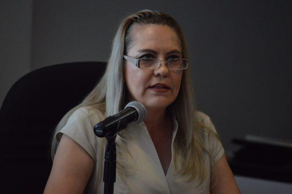 Proponen incluir a Urique y Guachochi al Programa de Pueblos Mágicos