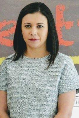 El municipio nunca presentó proyectos al diputado Carlos Hermosillo para su gestión: Avelina Tarín