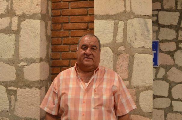 Empresarios vigilarán la reparación de la carretera Parral – Guadalupe y Calvo