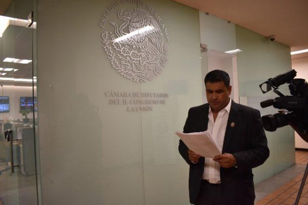 Admite Sala Superior del Tribunal Electoral del Poder Judicial de la Federación, Juicio de Protección de los Derechos Políticos