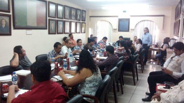 Solicita Municipio información a Fiscalía sobre detención y liberación del presunto homicida de Ana Karen Antúnez
