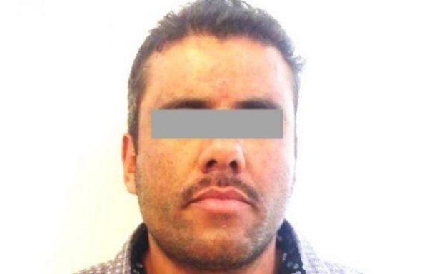 Sale libre Ex empleado de la SEECH luego de aceptar ser culpable de un robo por 60 mil pesos a bodega de la dependencia