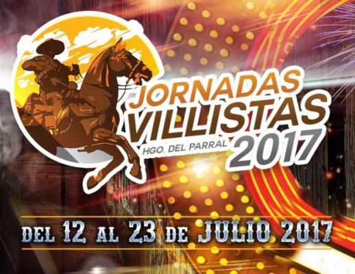 Salen a la venta boletaje para presentación de Carlos Rivera, Los Ángeles Azules y Cadetes, Lorenzo de Monteclaro y Lalo Mora
