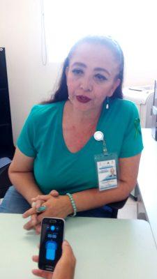 Para agosto iniciará el Centro de Atención Primaria en Adicciones trabajos en Jiménez