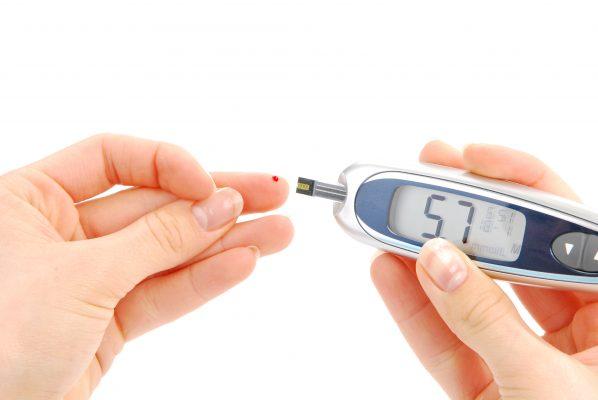 Aumentan las muertes un 30% por diabetes en los años 2015 y 2016