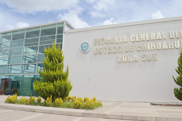 Agentes Ministeriales se quejan por el  incremento a 13 horas en turno laboral