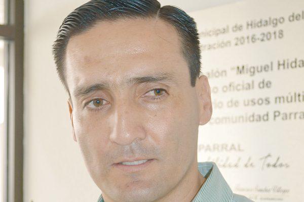 """Irregularidades en boletaje durante presentación de Julión"""