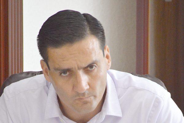Niega Tesorería información de Jornadas Villistas: Síndico