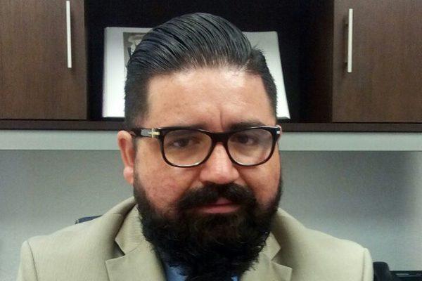 Busca Municipio certeza en la construcción  del Centro de Salud para donar terrenos