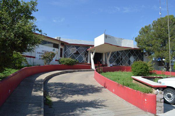 Sierra Tarahumara carece de médicos