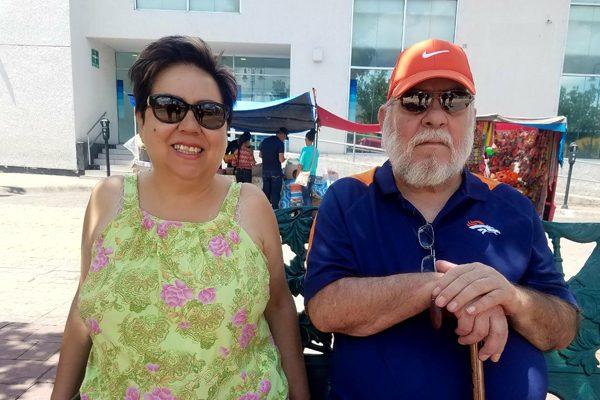 Parralenses desconocen efectos del eclipse