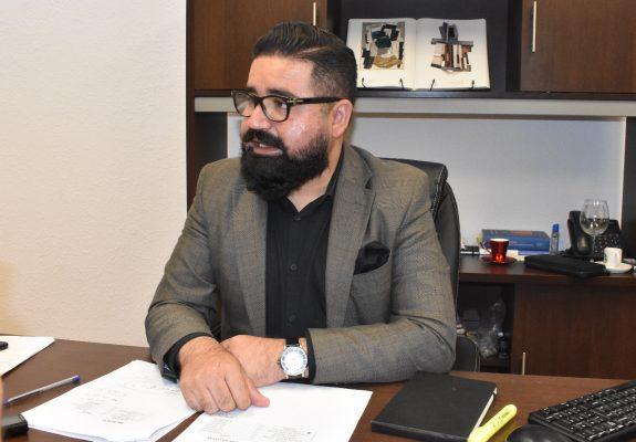 No hubo irregularidades en el evento de Julión: Secretario del Ayuntamiento