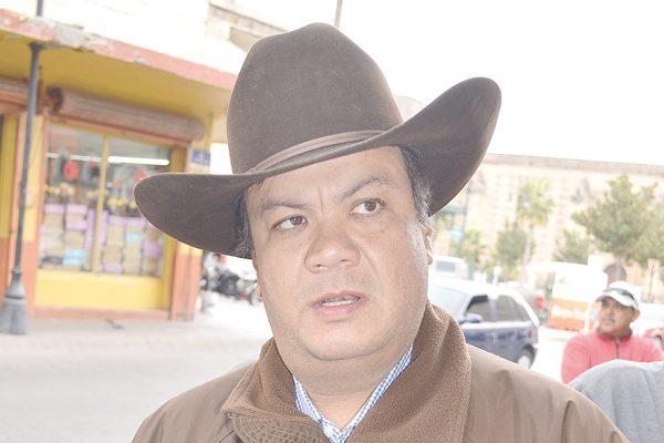 """Amparo contra aseguramiento del rancho """"El Milagro"""": dueños"""