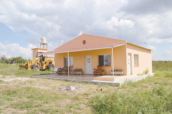 Extinto diputado compró el rancho en 368 mil pesos