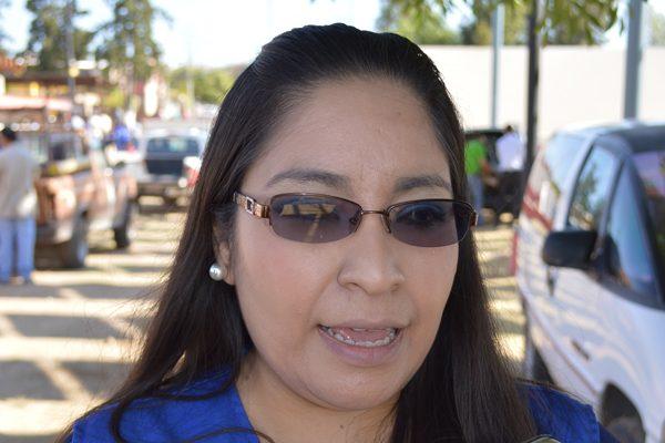 Sin denuncia en Fiscalía de la Mujer e Ichimu  por el acoso en Jurisdicción Sanitaria III