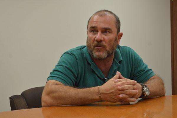 Proyecta Canacintra implementar una escuela de transportistas