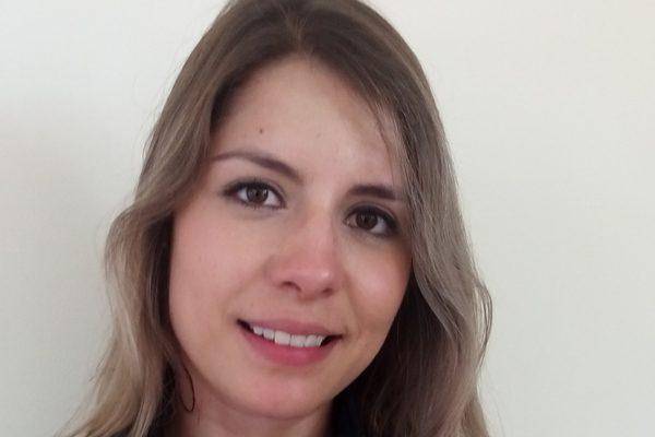 Realiza TEE de Chihuahua curso de actualización de derecho electoral