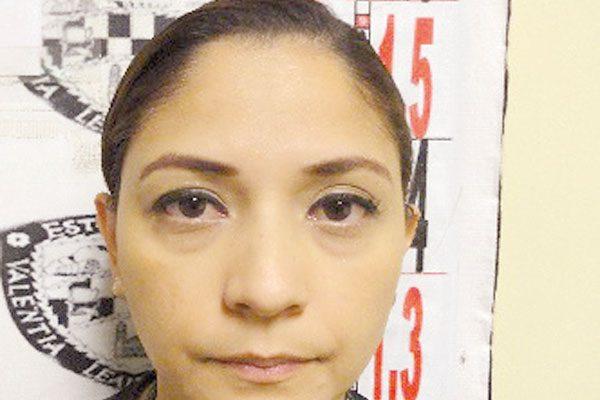 Siete años de prisión a contadora por fraude en perjuicio de dos empresas